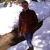 Марина Избекова (Воро, 46, г.Набережные Челны