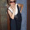 Лариса, 47, г.Дебальцево