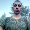 Артем, 21, г.Луга