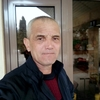 жаке, 55, г.Астана