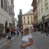 Elina, 44, г.Таганрог