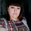 Инна, 43, г.Краснодар