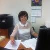 НАТАЛЬЯ, 53, г.Москва