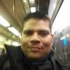 Alberto martinez, 38, г.Даллас