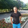 Сергей, 33, Маріуполь