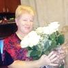 Галина ), 49, г.Варшава
