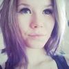 Анастасия, 21, г.Талгар