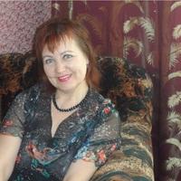 Ольга, 58 лет, Телец, Барнаул