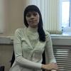 Елена, 32, г.Ярославль
