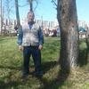 михаил, 68, г.Архангельск