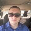 Ram, 30, г.Набережные Челны