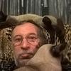 Владимир, 62, г.Кемерово