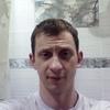 Александр, 28, г.Тольятти