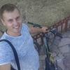 Игорь, 27, Новоайдар
