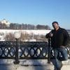 леопольд, 37, г.Звенигород