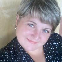 Ольга, 34 года, Козерог, Кемерово