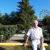 ВАСИЛИЙ, 58, г.Троицк
