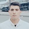 Павел, 21, г.Одинцово