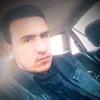 atash, 29, Ashgabad