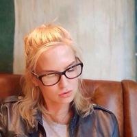 Lusia, 45 лет, Дева, Санкт-Петербург
