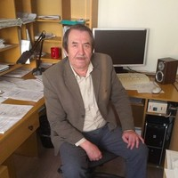 Юрий Лобко (Кубрак), 67 лет, Рыбы, Псков