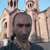 Арсен, 40, г.Анапа