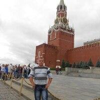 Роман, 40 лет, Дева, Смоленск