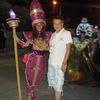 Кирилл, 17, г.Краснодар
