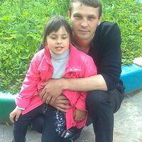 РУСЛАН, 42 года, Дева, Ярославль