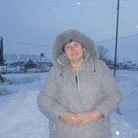 Любовь, 51 год, Дева, Барнаул