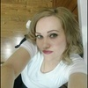 Александра, 37, г.Ташкент
