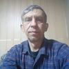 Sergey, 49, Nelidovo