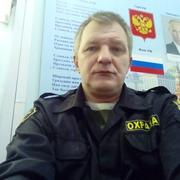 Александр 45 Барнаул