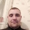 Андрей, 34, г.Каменское