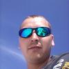 Андрій, 28, г.Кицмань