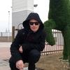 Andrey Anohin, 37, Mamlyutka