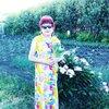 Лилия, 63, г.Туймазы