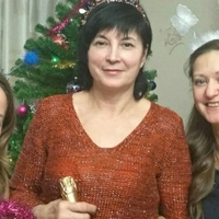 Ирина, 50 лет, Лев, Екатеринбург