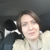 Александра, 34, г.Магнитогорск