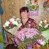 Раиса, 63, г.Кемерово