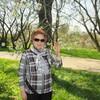 ТАМАРА, 67, г.Минск