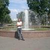 Сергей, 47, Семенівка