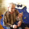 АЛЕКСАНДР, 63, г.Нарва