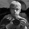 Евгений, 24, г.Слуцк