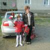 Татьяна Баранова, 66, г.Киров (Кировская обл.)