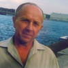 Владимир, 70, г.Волгоград