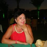 Ирина 60 лет (Дева) Балашиха