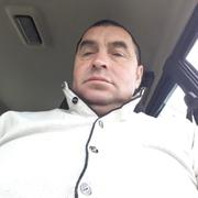 Валера Иванов 54 Новочебоксарск