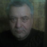 Юрий, 63 года, Рыбы, Полтава
