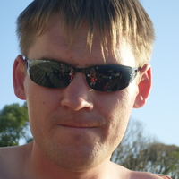 Алексей, 39 лет, Телец, Первоуральск
